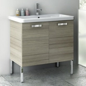 bathroom vanities legs - thebathoutlet