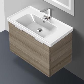 european bathroom vanities
