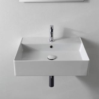 wall mounted bathroom sinks thebathoutlet