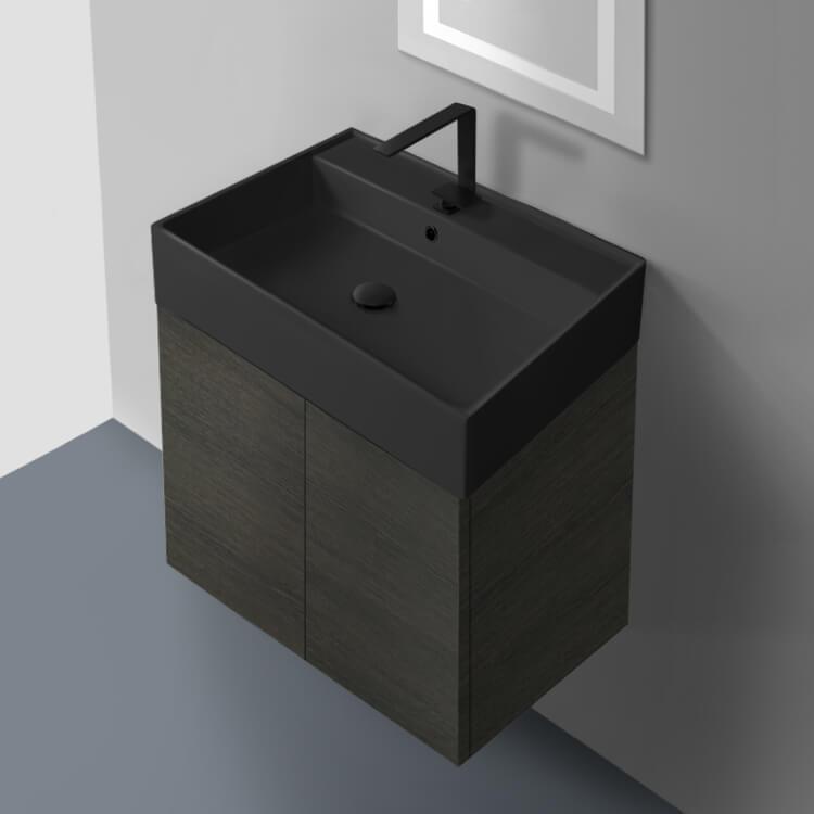 24 sink bathroom vanity set image of