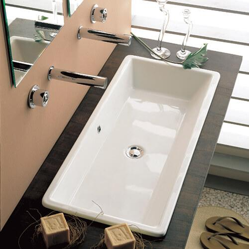 Bathroom Fixtures Thebathoutlet