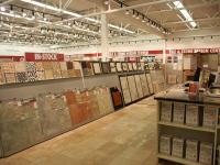 Airbase Carpet And Tile   Tile Design Ideas