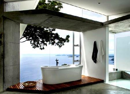 Plan Your Dream Bathroom  The Bathtub Diva  Bath