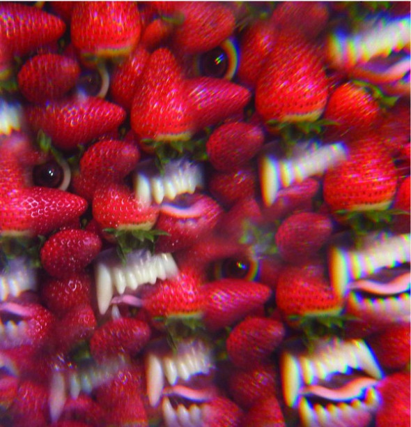 Thee Oh Sees get heavy with new LP