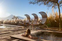 Tierra Atacama Hotel & Spa Boutique Hotels