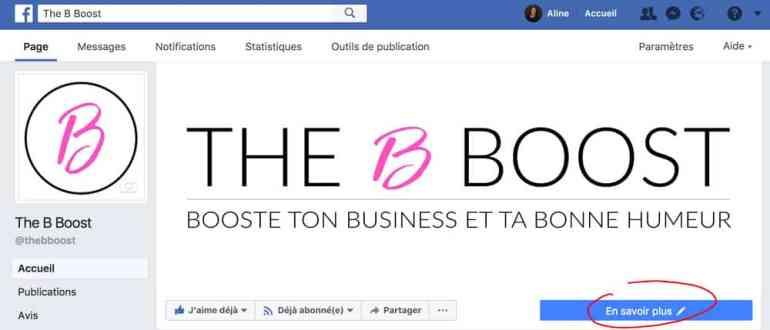 tbb-astuces-page-facebook-image-6