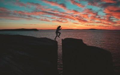 Devenir entrepreneur : es-tu prêt à te lancer ?