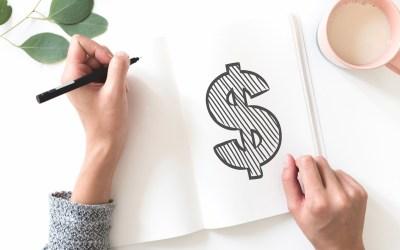5 règles pour fixer ses tarifs et être rentable