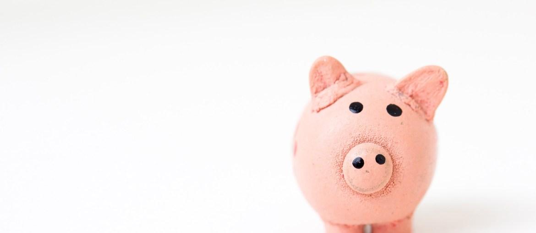 Ce qu'il faut payer quand on est auto entrepreneur