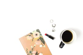 10 choses à faire quand on est seul du blog TheBBoost