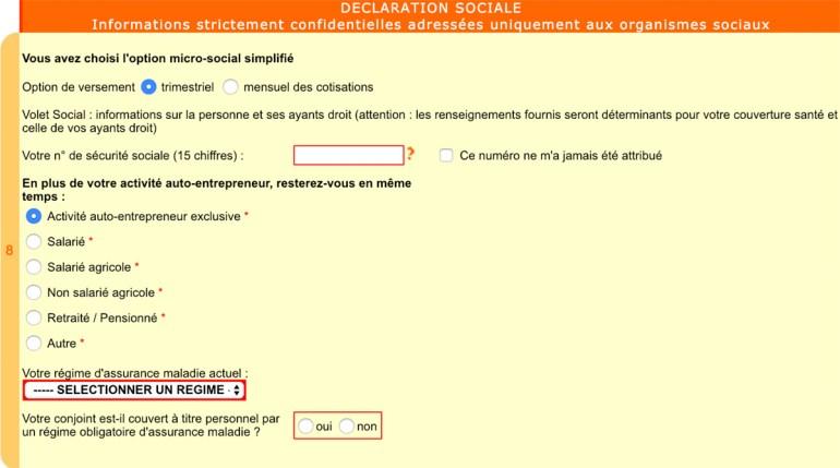 thebboost-inscription-auto-entrepreneur-raison-sociale