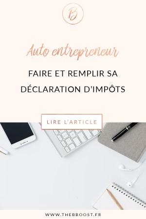 thebboost-auto-entrepreneur-declaration-impots-2
