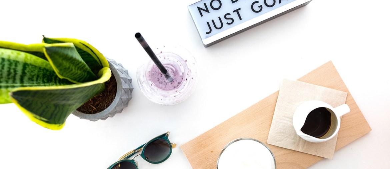 6 raisons pour lesquelles votre business ne décolle pas