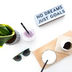 6 raisons pour lesquelles votre business ne décolle pas. Un article du blog TheBBoost