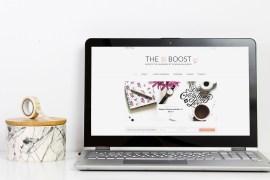 meilleurs plugins wordpress pour un blog