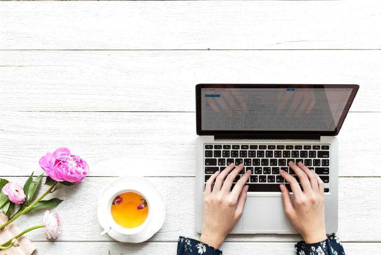 50 idées de business en ligne - TheBBoost