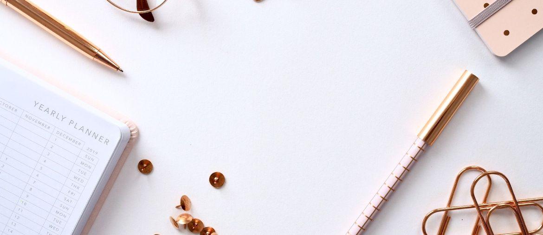 Comment créer un vision board pour votre business