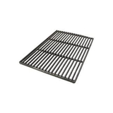 Barbecues Accessories Plates & Grills