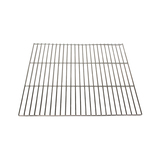 Barbecues Barbecues Accessories Plates & Grills