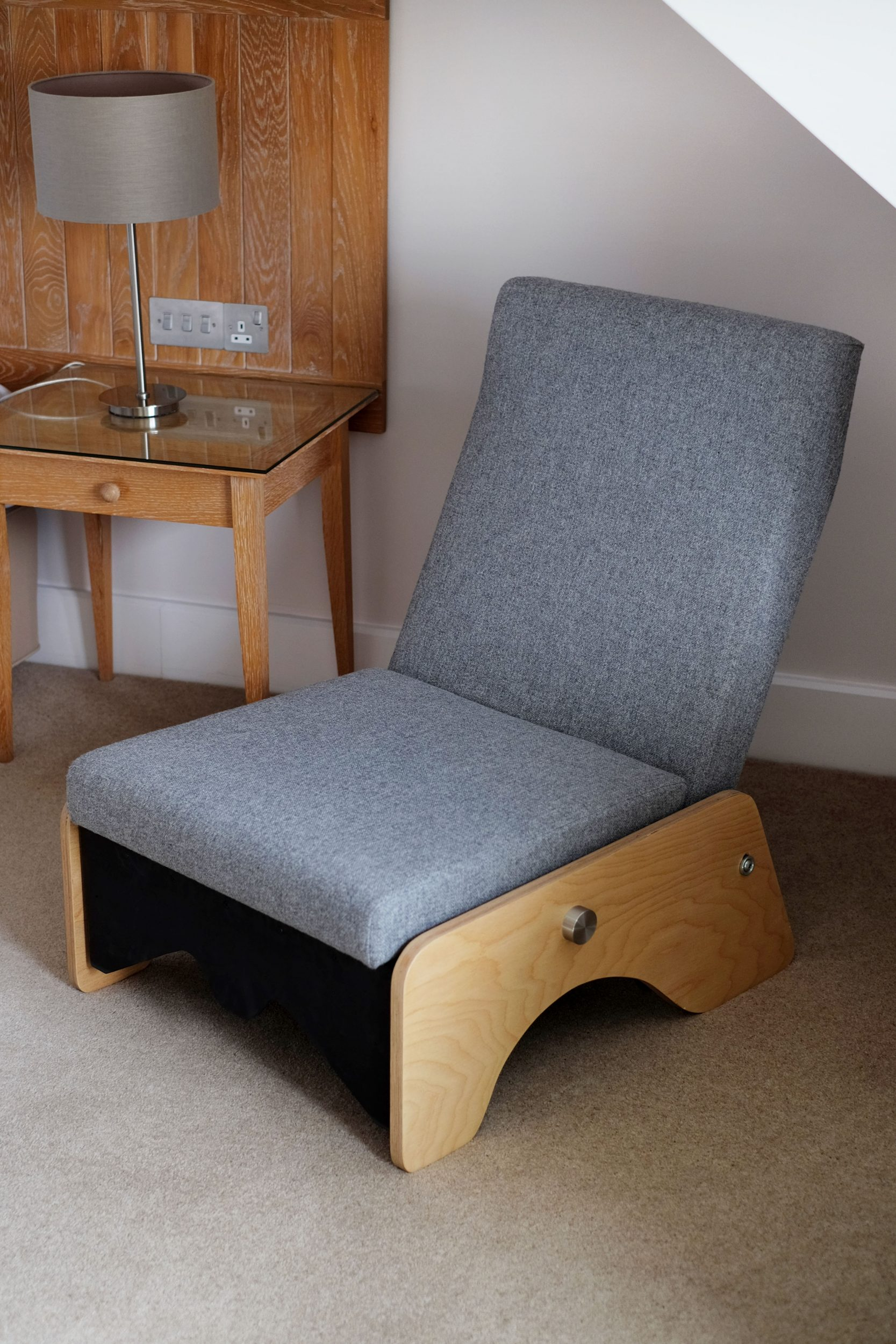 places to buy sofas in cornwall sofa throws uk only what 39s on archives the beach hotel boutique