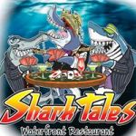 Shark Tales Waterfront Restaurant