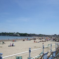 Child Beach Chair Ball For Office Benefits Weymouth | Dorset Uk Guide