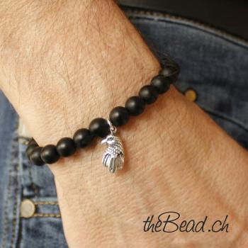 Schmuck online bestellen bei theBead Ihrem Schweizer online Shop fr Schmuck und Gravur
