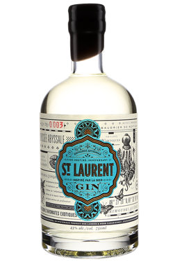 Quebec Gins are breaking through the spirit market and are winning awards! Why not celebrate them for Quebec's national holiday!