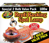 How to Setup the Perfect Leopard Gecko Habitat  Step by Step