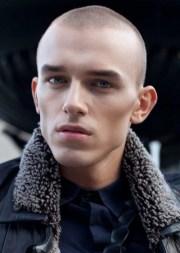 men hairstyle trends 2016 thebeardmag