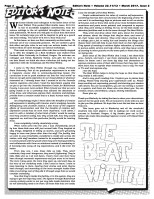 tbw22-1112-page2