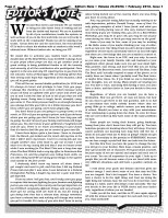 tbw23-0506-page2