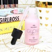 Primark PS... Glow Iridescent Priming Elixir