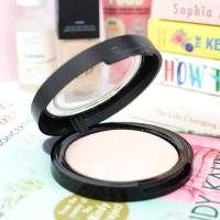 Revolution Pro Skin Finish Luminescence Highlighter
