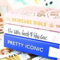 Best Skincare Books & YouTube Channels of 2019 So Far...