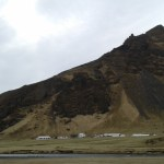 Iceland: Windstorms and Wonders