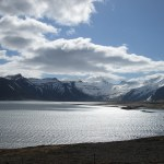 My Icelandic Roadtrip: Exploring Snaefellsnes Peninsula