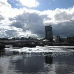 Touring Northern Ireland: Belfast on a Budget