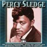 percy_sledge_when_a_man_loves_a_woman