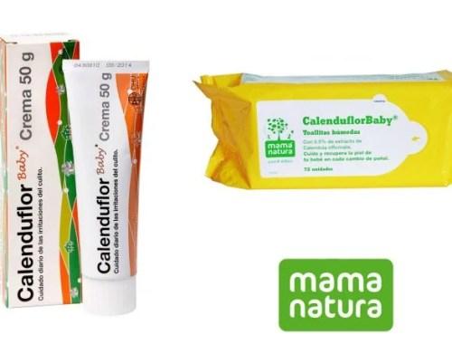 productos Calenduflor