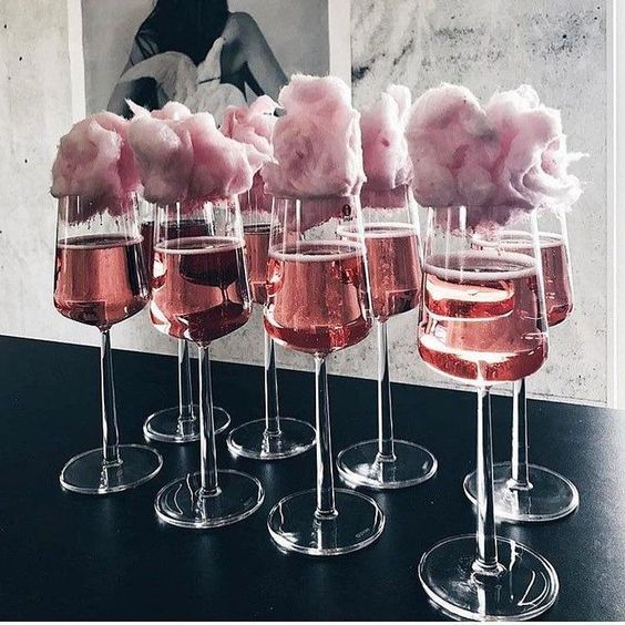 drinks_pink_cotton_candy