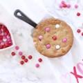 VALENTINES | VALENTINES DAY | VALENTINES DAY COOKIE | VALENTINES DAY COOKIES | VALENTINES DAY DESSERT| VALENTINES DAY TREAT | VALENTINES DAY PARTY | VALENTINES DAY DINNER #valentines #valentinesday