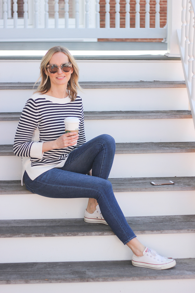 MOM UNIFORM   SPRING OUTFIT IDEAS   SPRING LAYERS   SPRING FASHION   MOM OUTFIT   MODEST OUTFIT   SPRING SWEATER   SPRING JACKET   SPRING OUTFITS FOR WOMEN   CASUAL SPRING OUTFIT   CUTE SPRING OUTFITS   SPRING OUTFITS FOR WOMEN OVER 40   #SPRINGOUTFIT #OUTFITIDEAS