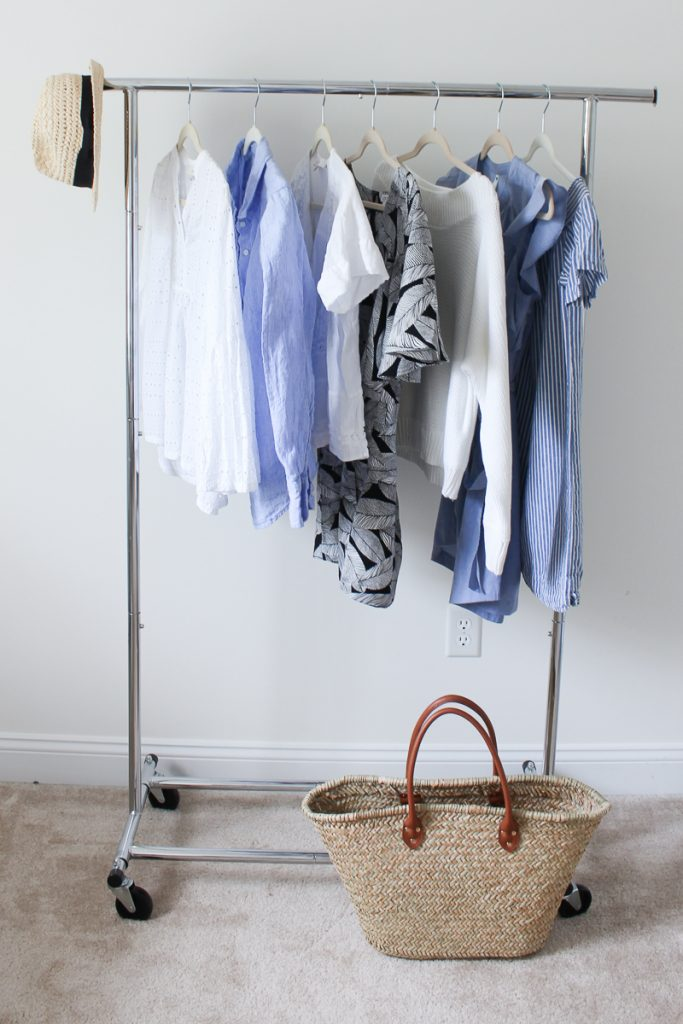 HOW TO DECLUTTER YOUR CLOSET IN 8 SIMPLE STEPS   I am sharing my best tips to purge your closet and maximize your wardrobe once and for all. CLOSET PURGE   CLEAN OUT YOUR CLOSET   HOW TO   CLEANING OUT YOUR CLOSET TIPS   CLOSET PURGE   HOME ORGANIZING IDEAS   DECLUTTER   THE BEST WAY TO PURGE YOUR CLOSET   CLOTHES   SPRING WARDROBE REFRESH   THE TOP 8 TIPS TO CLEAN AND PURGE YOUR CLOSET ONCE AND FOR ALL   #closetpurge #cleanyourcloset #thebeautyblotter #homeorganizing #declutter #purge