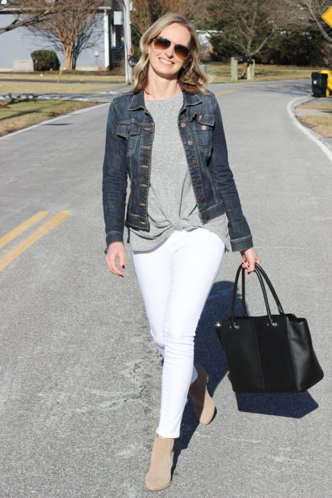 MY FAVORITE NORDSTROM SALE FASHION FINDS | I am sharing my favorite Nordstrom Sale fashion finds on the blog today. These are all items I personally own and love and are worth the money.