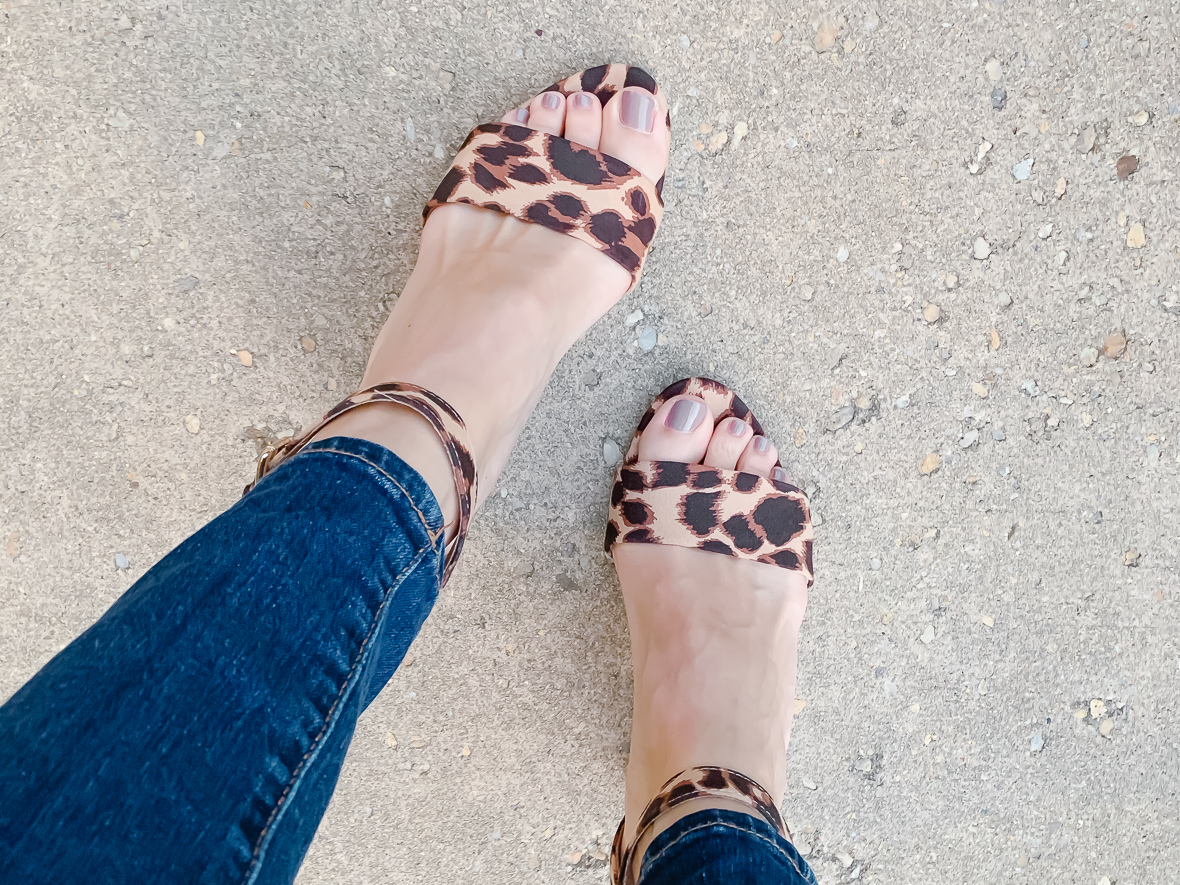 OLD NAVY FAVORITE FALL FINDS