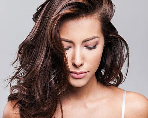 4 looks con Matte Shaker   The Beauty Effect