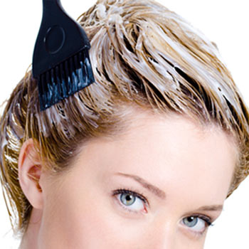 The Most Common Hair Color Mistakes