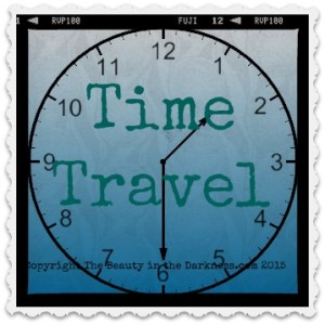 time travel quote image bitd
