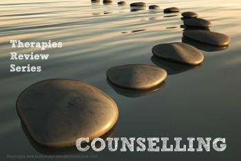 therapy review counselling final